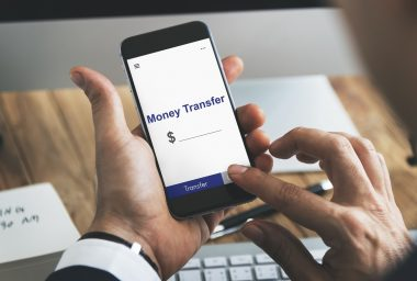 Digital Remittances Reach Record of $96 Billion YoY, High Fees Open Door for Cryptocurrencies