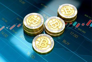 Copy Trading Platform ZuluTrade Powers SetBroker.com