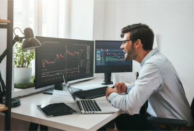 Users of Bitcoin.com Exchange Can Win Rewards Worth $25,000 in Gocrypto Trading Competition