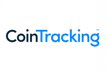 CoinTracking.info Helps Crypto Traders Avoid Costly Tax Mistakes