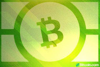 Bitcoin Cash IFP Debate: ABC Kicks Off Fundraiser, 3 Mining Pools Signal BCHN Support