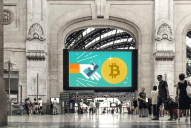 1.2 Million Italians Can Now Buy Bitcoin From Their Bank