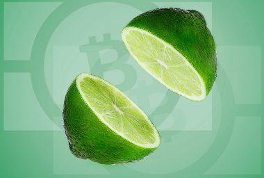 Countdown to Block Reward Reduction – 18 Days Until Bitcoin Cash Halving