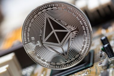 Ethereum Community Enthralled Over Controversial ProgPoW Proposal
