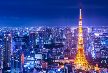 Bitcoin Cash Meetups Go Virtual in Japan to Combat Virus, Allowing Members to Choose