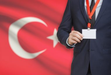 Turkey to Inspect Cryptocurrency Exchanges as Part of Government Offensive Against Online Gambling