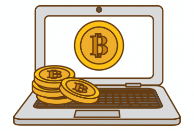 How to Track, Get and Set the Best Transaction Fees with Bitcoin and Bitcoin Cash