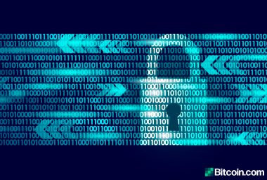 Cointext Cofounder Unveils BFP Encrypt - Send Encrypted Data to Bitcoin Cash Addresses