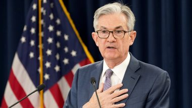 Liquidity Crisis: The Fed Is Sending Billions of Emergency Dollars to USD-Dependent Nations