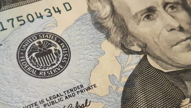 Buying Corporate Bonds and ETFs: US Federal Reserve Continues to Bailout 'Too Big to Fail'