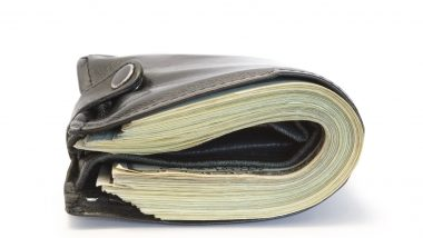 Bitcoin Transaction Costs Soar 400% Amid Halving Hyperbole