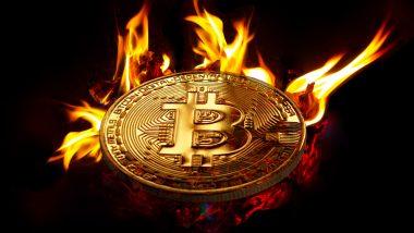 Bitcoin Mining Markets Heat Up: Ebang's $41M Deficit, Bitmain's Alleged 2020 Revenue