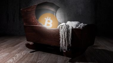 Analysts Claim Bitcoin's 76 Day Stability 'Bullish': Hash Ribbons Cross and 2016 Patterns