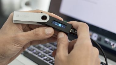 Crypto Hardware Wallet Firm Ledger Hacked, One Million Customer Emails Exposed