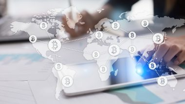 Localbitcoins 2019 Revenue Rises 10% to $29.6 Million Amid Increased Paxful Competition