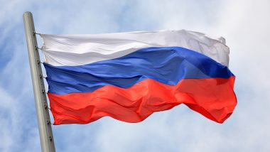 Bitcoin Trading Is Booming in Uncertain Russia, With 350% Spike in New Users on Paxful