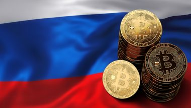 Russia Shelves Plans to Criminalize Bitcoin Transactions - For Now
