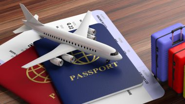 Big Travel Firm CWT Pays $4.5 Million Bitcoin Ransom to Hackers