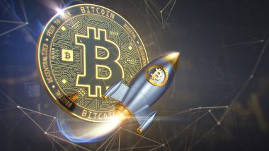 Bitcoin's Hashrate Hits Record High 130 EH/s, as BTC Price Faces Resistance at $12,000