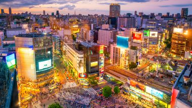 Japanese Court Orders Seizure of Cryptocurrency Linked to Coincheck Hack of 2018