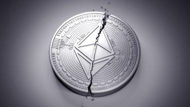 Over $1 Billion Ethereum-Based Tokens Vulnerable to 'Fake Deposit Exploit'