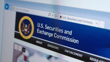 SEC Looking to Buy a Blockchain Forensics Tool That Analyzes Smart Contracts