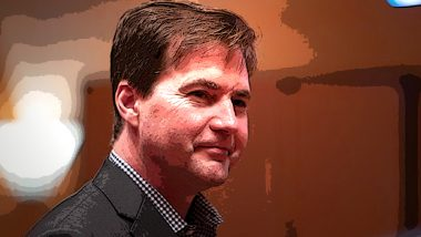 Craig Wright's Summary Judgment Denied - Billion Dollar Bitcoin Lawsuit Heads to Trial