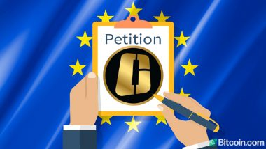 Onecoin Victims Join Petition Seeking Establishment of Crypto Fraud Compensation Fund