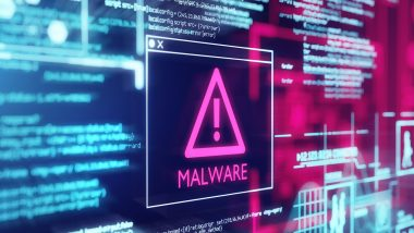 Research: New Malware Employs Tor and Bittorrent To Steal Bitcoin and Ether