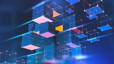 SLP Trading Platform Cryptophyl Plans to Change Into a Noncustodial Defi Exchange