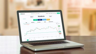 Turbulent Crypto Markets Expected - 87K Worth of Bitcoin Options Set to Expire on Friday