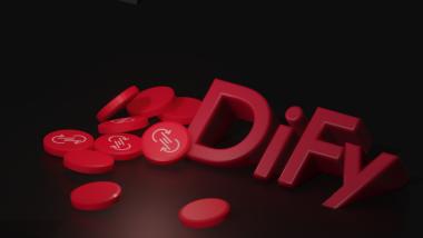 DiFy Finance (YFIII) Is an In-Development Software Fork of Yearn Finance (YFI)