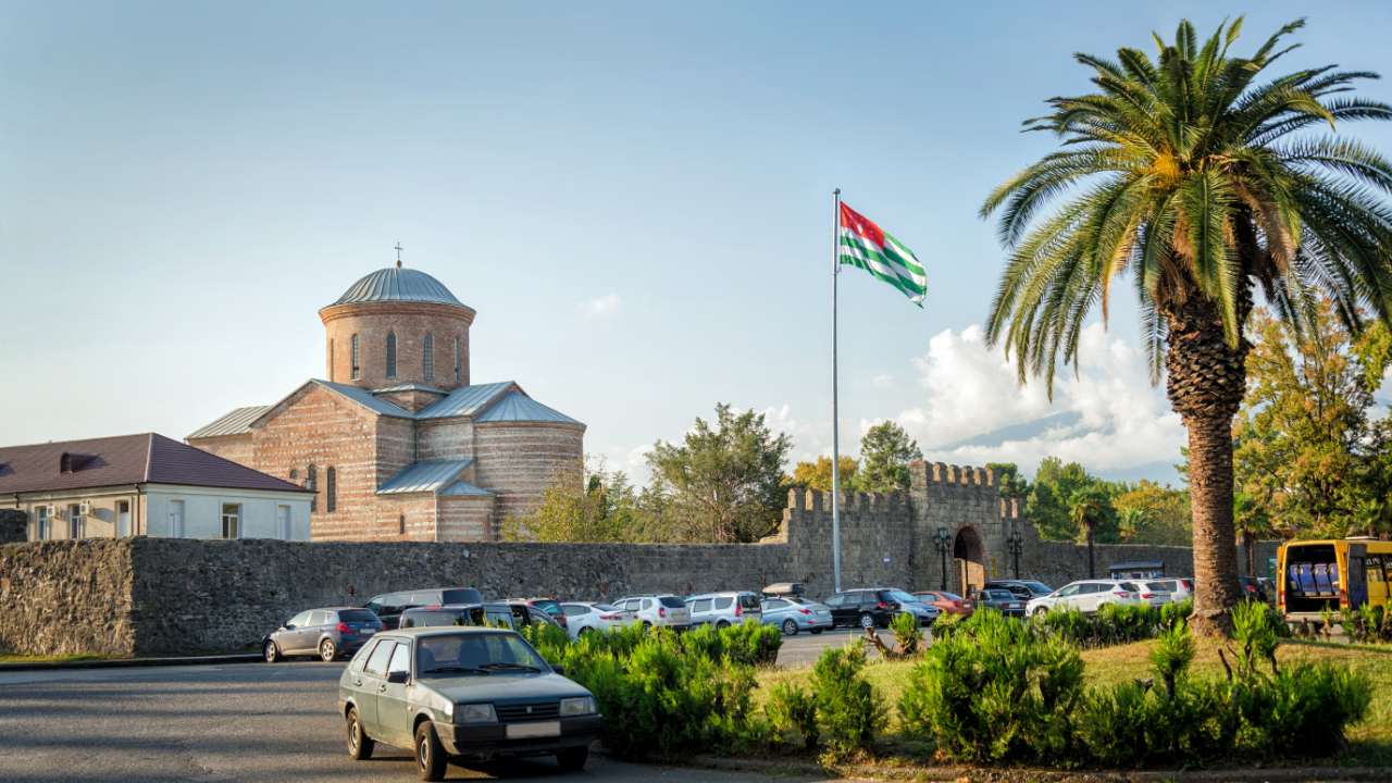 Abkhazia Lifts Two-Year Ban on Bitcoin Mining, Moves to Regulate the Sector