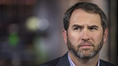 Ripple CEO Threatens to Relocate Company Overseas Due to Unfavorable US Regulation