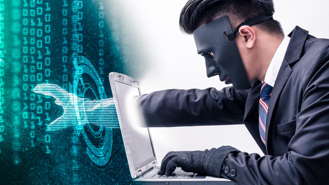 Defi Protocol Harvest Finance Hacked for $24 Million, Attacker Returns $2.5 Million
