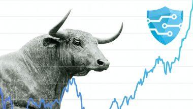 The New Bullrun Rushes Investors Towards Securypto