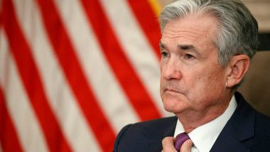 Fed Chairman Claims 'Now Is Not the Time' to Worry About the Federal Budget
