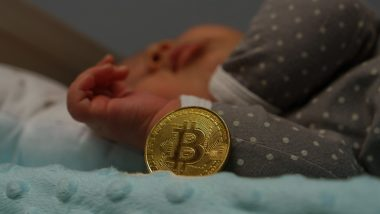 Another Mysterious String of 1,000 'Satoshi Era' Bitcoins Mined in 2010 Moved Today