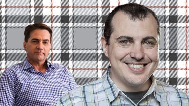 Bitcoin Evangelist Andreas Antonopoulos Plans to Testify in Billion-Dollar Bitcoin Lawsuit