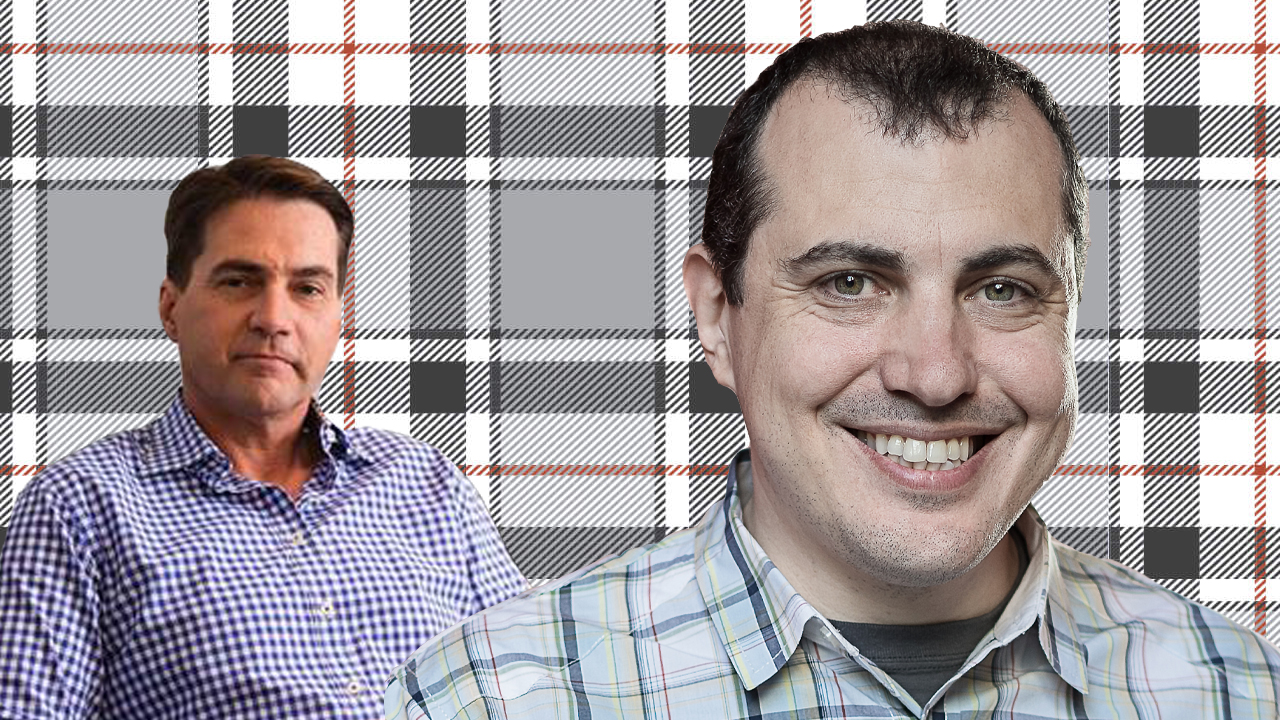 Bitcoin Evangelist Andreas Antonopoulos Plan to Testify in Billion-Dollar Bitcoin Lawsuit