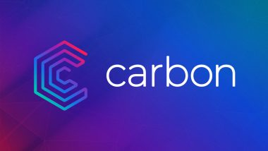 The Carbon Project Presale Opens to the Public