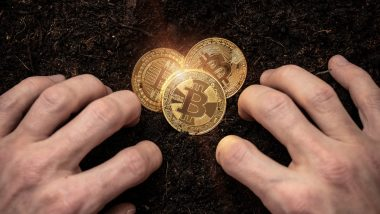 Silk Road Bitcoin Seizure: Analytics Firm Claims Tokens Worth Millions Still Outstanding