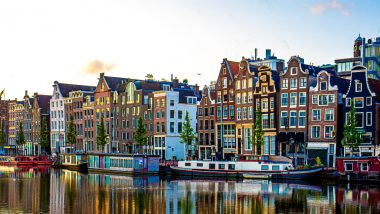 New Dutch Law: Clients Must Explain Why They Want To Buy Bitcoin