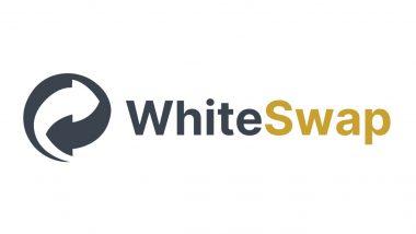 WhiteBIT launches WhiteSwap DEX