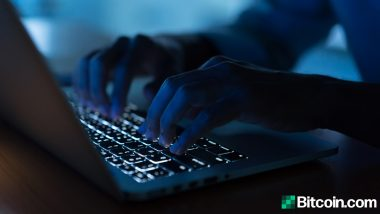 Researcher Publishes Never Before Seen Emails Between Satoshi Nakamoto and Hal Finney