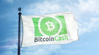 Three Years In: A Bitcoin Cash Update From One of Its Founders