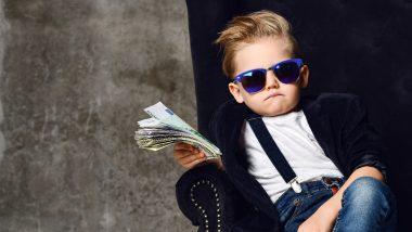 Record $15 Billion Worth of Cryptos Under Management After Institutional Investors Pump $429 Million in One Week