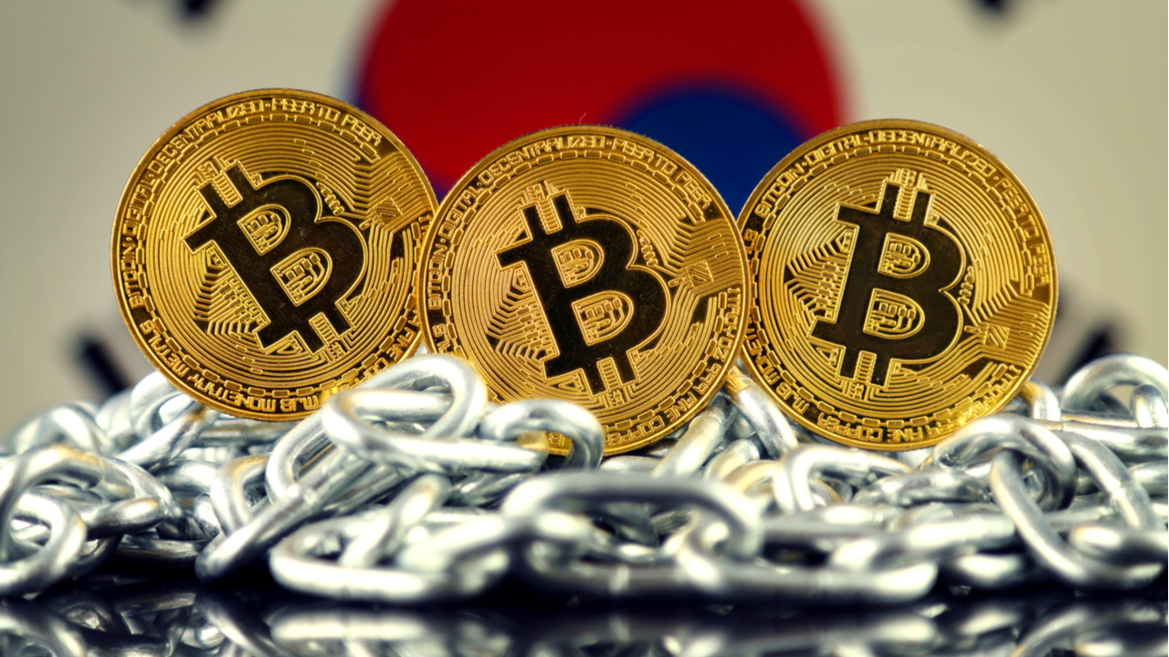 Korean Exchange Operator to Oversee Crypto-Linked Stocks in the Midst of Suspicious on Unfair Trading