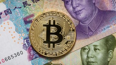 Onchain Researchers Suspect Chinese Government Sold Plustoken's Billion-Dollar Bitcoin Hoard Last Year