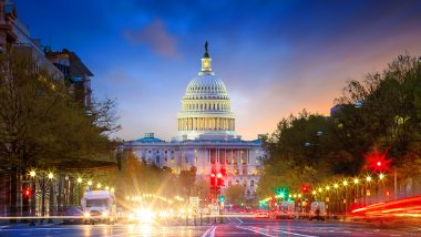 US Representatives Add Digital Currencies to the 2021 Defense Bill